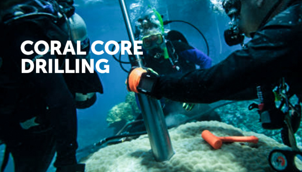 science_coral_drilling_738x440